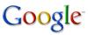 google reviews eco friend carpet care