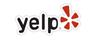 yelp reviews eco friend carpet care