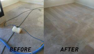 summerlin nv carpet cleaning