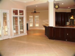 tile cleaning north las vegas