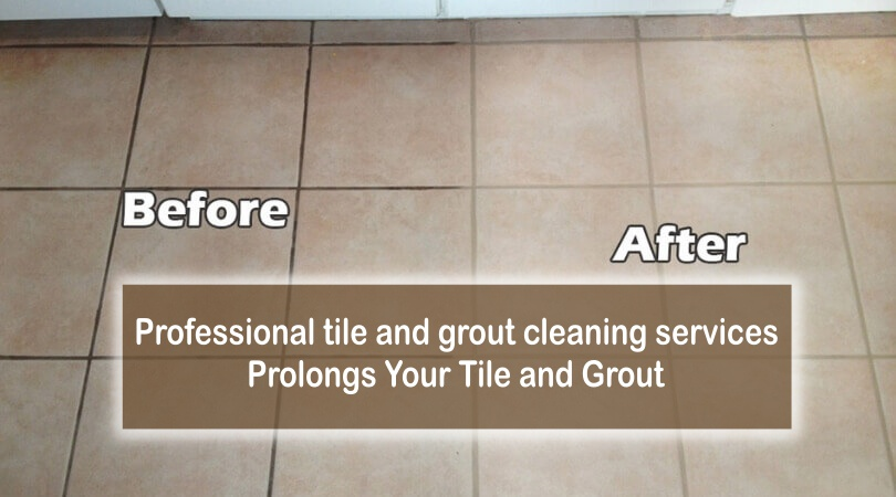 Professional-tile-and-grout-cleaning-services
