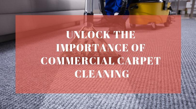 Carpet Cleaning Las Vegas