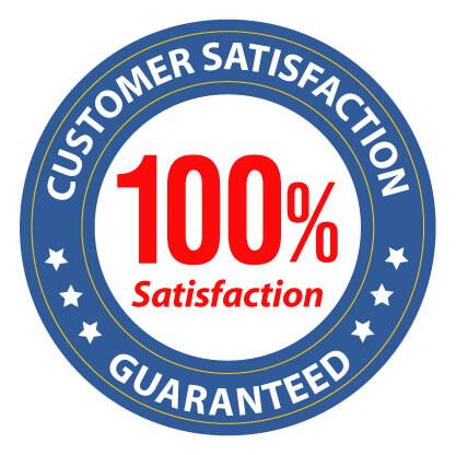 guarantee Services Las Vegas