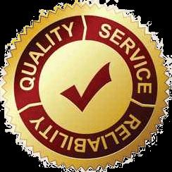 quality-service-las-vegas